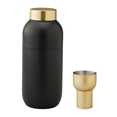 Stelton Collar Cocktailshaker