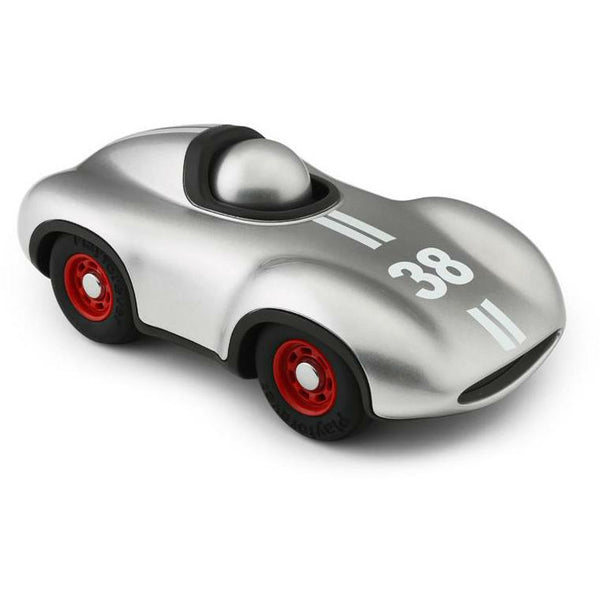 Playforever Mini Car, Play Forever, Huset | Modern Scandinavian Design