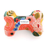 Foggy Dog Bone Squeaky Toy, Foggy Dog, Huset | Modern Scandinavian Design