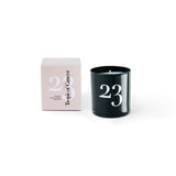Stockhome Scent Memory Candles, Stockhome, Huset | Modern Scandinavian Design