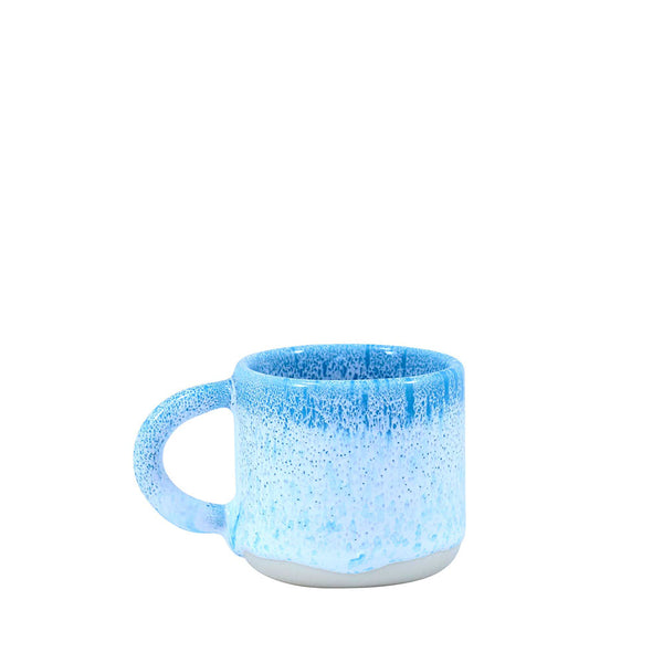 Studio Arhoj Sup Mugs