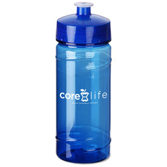 Water Bottle: set of 25