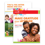 Gratitude Classroom Package