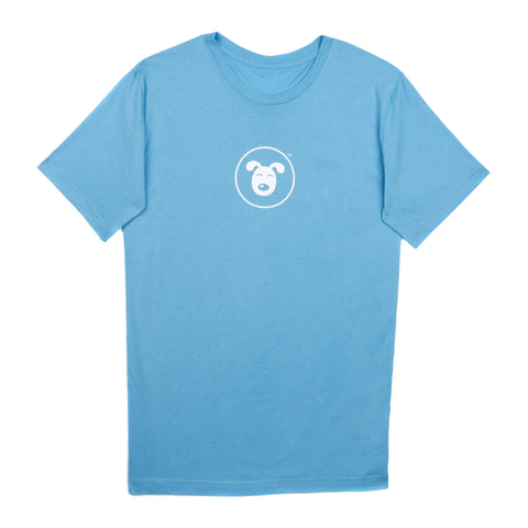 Fresh Dog T-Shirt