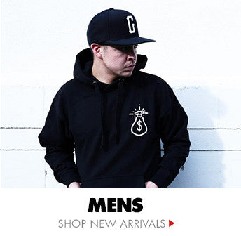 ec041160 Streetwear Fashion, Graphic Tees, Snapbacks, and Accessories – Streetwear  Official
