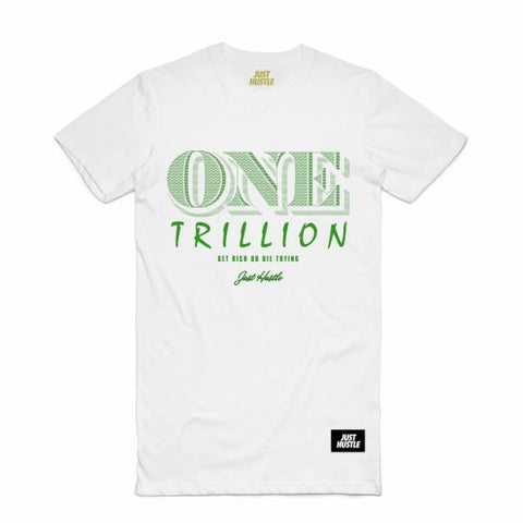 ONETRILLION