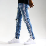 Nipsey Denim