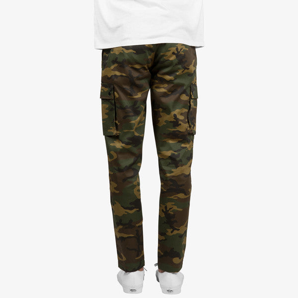 Standard Issue Cargo Pants