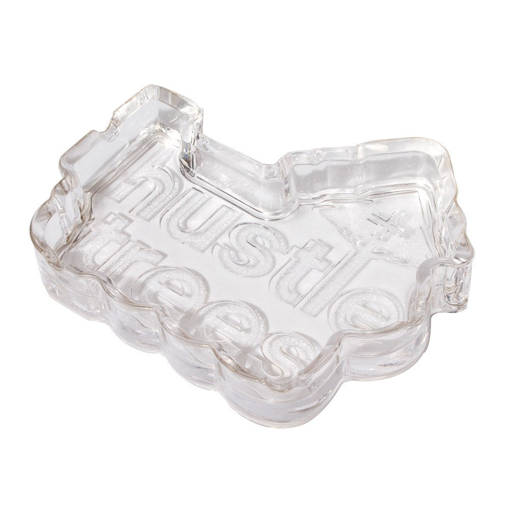 Hustle Trees Ashtray
