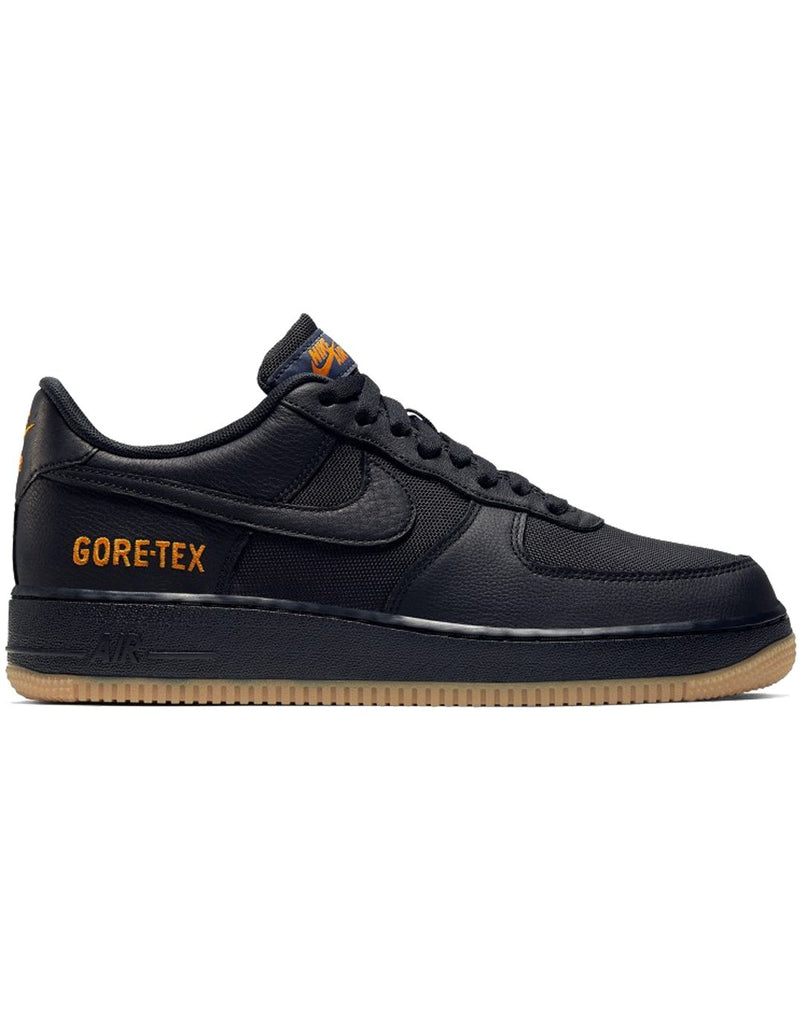 Air Force 1 Low Gore-Tex (GTX)
