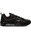 Air Max 98 - Black Oil Grey