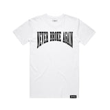 Logo T-Shirt - White