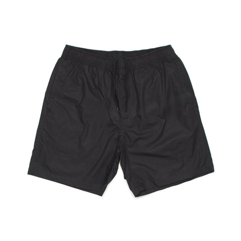 Beach Shorts - 5903 (Black)