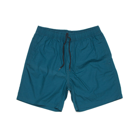 Beach Shorts - 5903 (Marine)