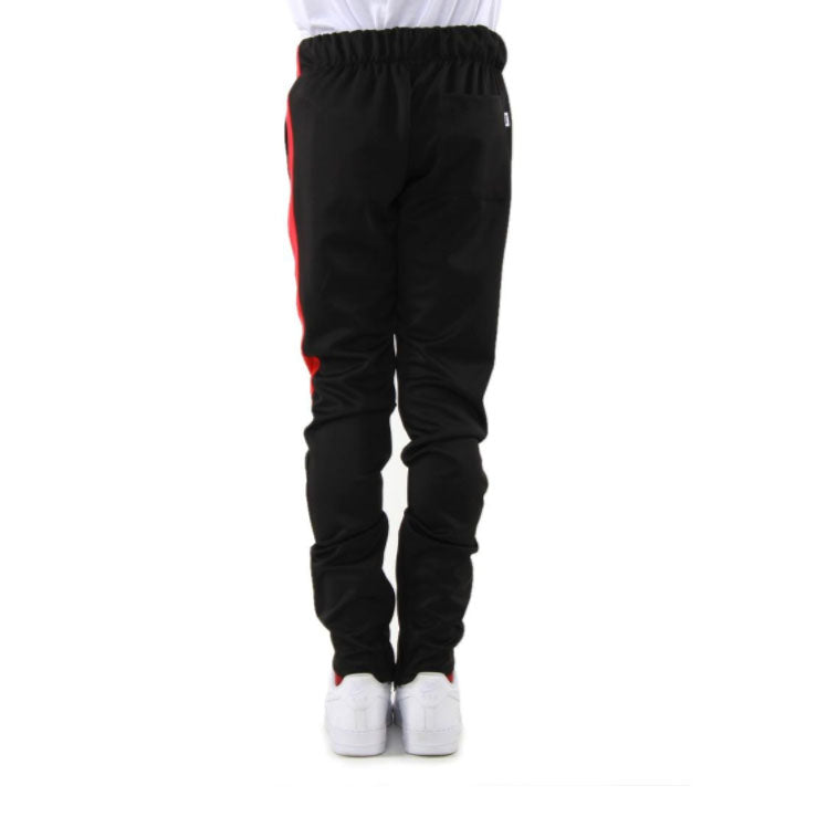 Color Block Track Pants 2.0