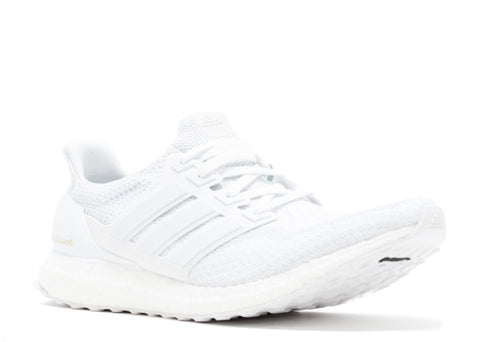 Adidas Ultra Boost M - White