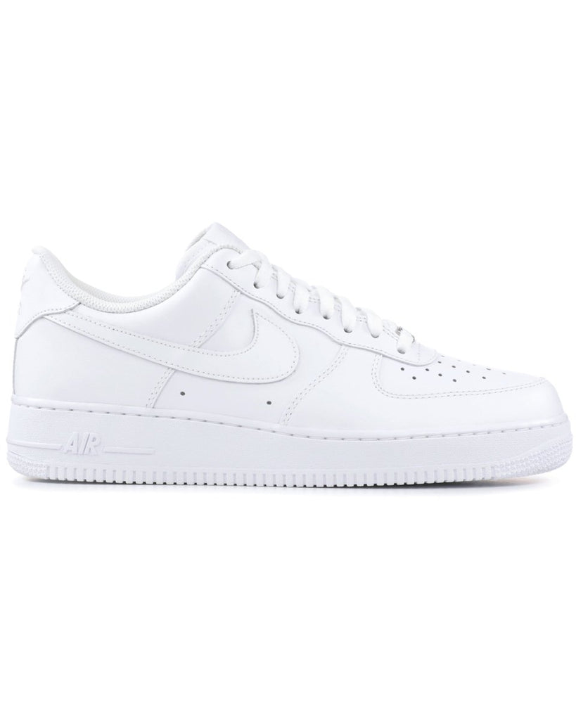 Air Force 1 '07 LE - White