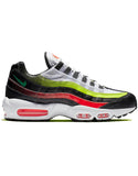 Air Max 95 SE - Neon Collection