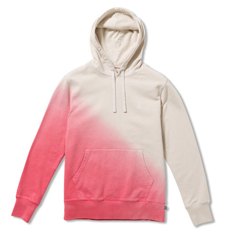 ARNOLD PULLOVER HOODY