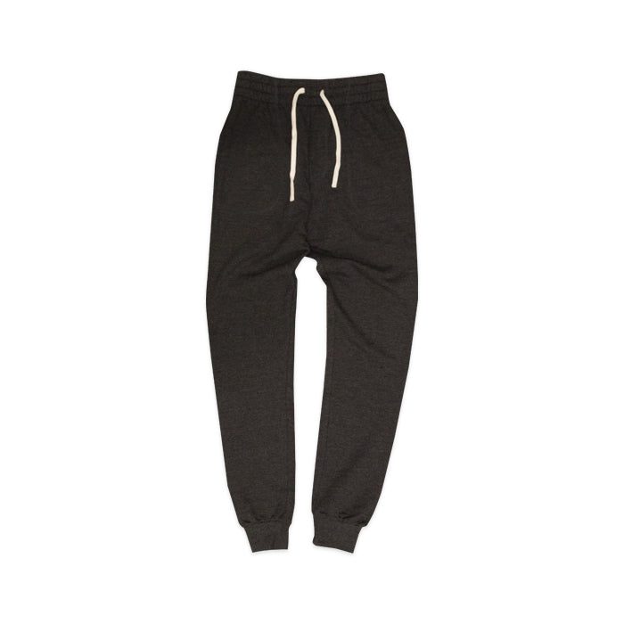 ASC Tapered Joggers