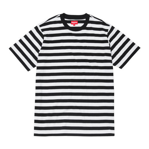 Make a bold statement with our Black And White Striped Prison T-Shirts, or choose from our wide variety of expressive graphic tees for any season, interest or occasion. Whether you want a sarcastic t-shirt or a geeky t-shirt to embrace your inner nerd, CafePress has the tee you're looking for.