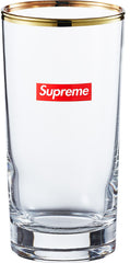 Supreme Bar Glass