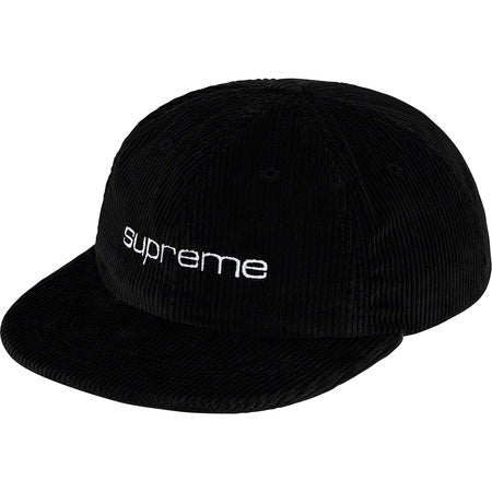 Supreme Headwear Streetwear Official