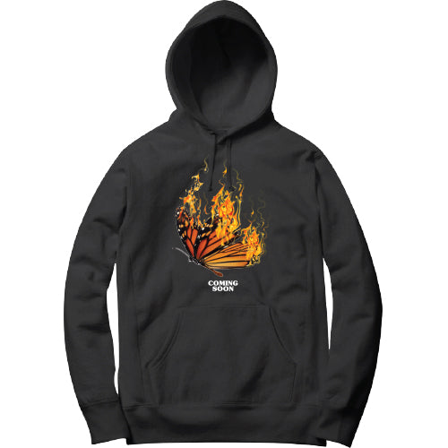 MONARCH HOODY