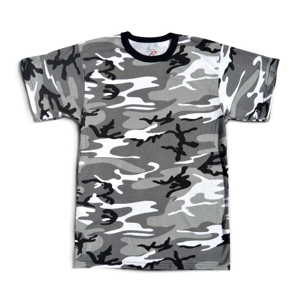 db79b37d Black White And Gray Camo Shirts – EDGE Engineering and Consulting ...