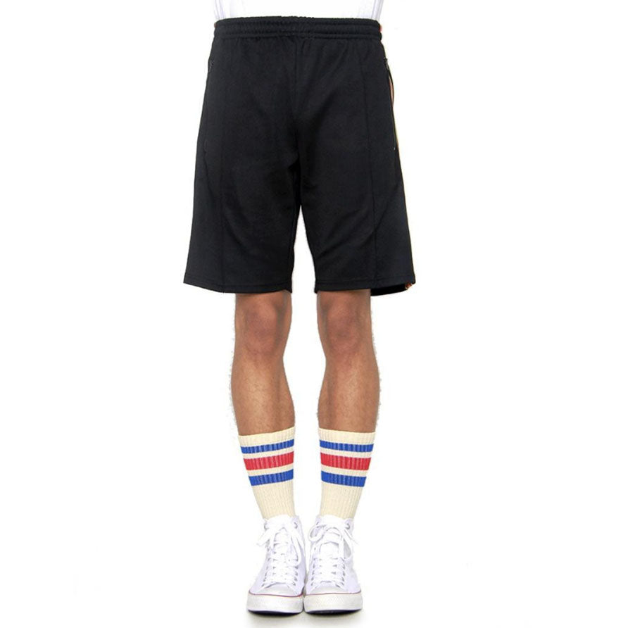 Olympic Track Shorts