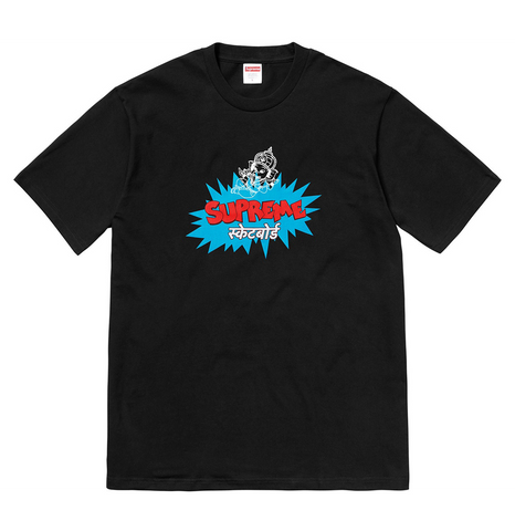 Supreme - Streetwear Official 1fb6205539a6