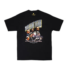 OJ Dream Team Tee