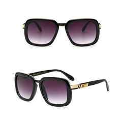 Casino Sunglasses