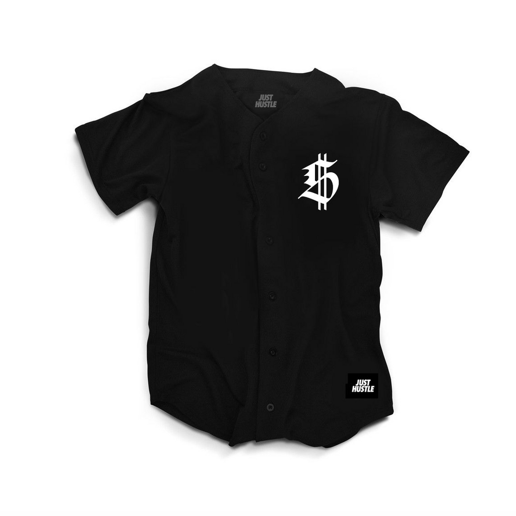 Dollar Sign Jersey - JH