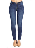 Contemporary Jeans (womens)