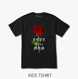 Dope Like Mom - Kids