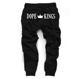 Dope Kings Crown
