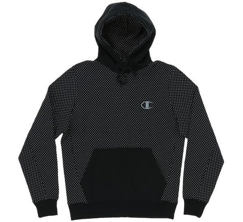 CHAMPION SUPER FLEECE 2.0