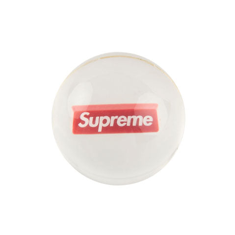 67f4331e Supreme - Supreme Bouncy Ball FW18 – Streetwear Official