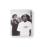 Supreme - Supreme Vol 2 Book