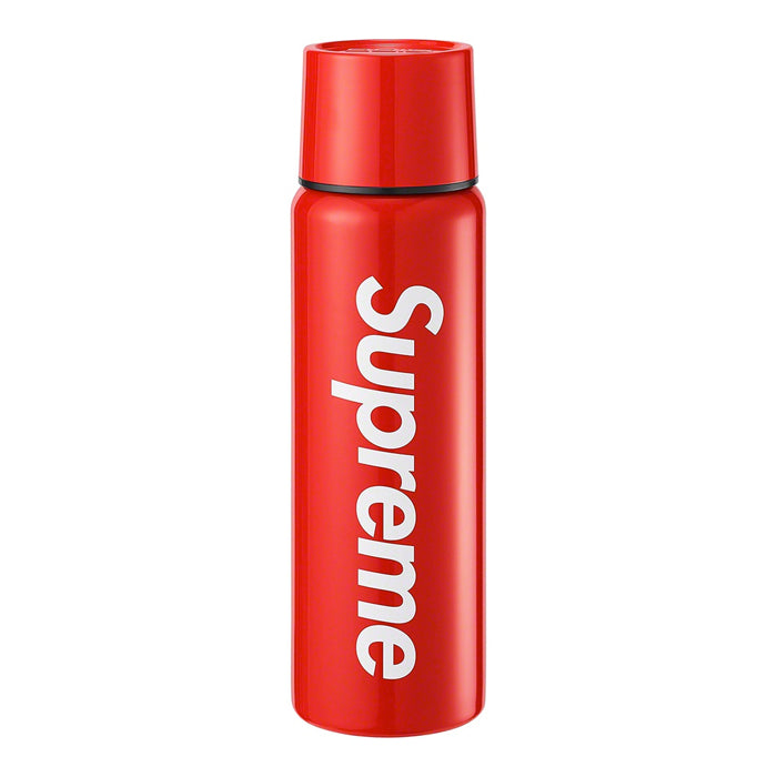 Supreme®/SIGG™ Vacuum Insulated 0.75L Bottle- Red