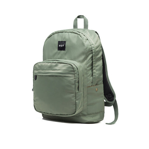 UTILITY BACKPACK - MILITARY
