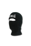 Never Broke Again Ski Mask