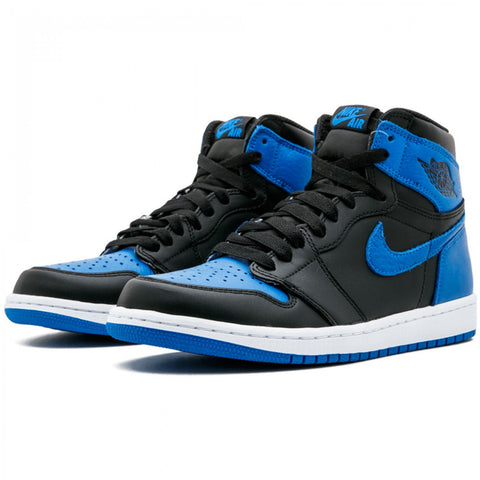 Jordan Retro 1 OG Royal