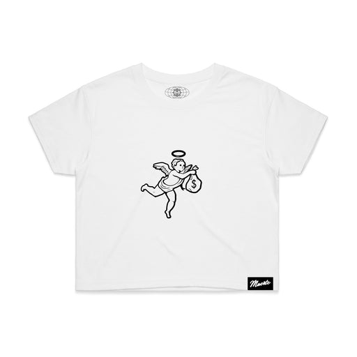 f8b23b9d525e Products — Page 5 — Streetwear Official
