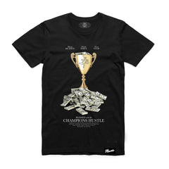 Blessed Trophy