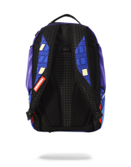 Bartman Wings Backpack