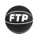 FTP Basketball