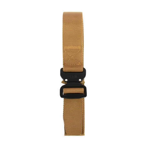 Tacticle Belt