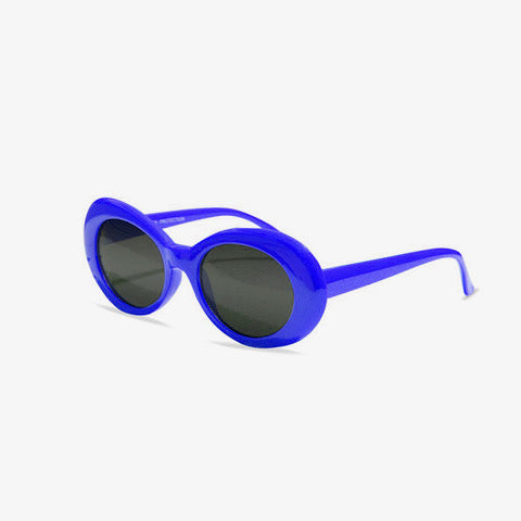 Kurt Sunglasses (blue)